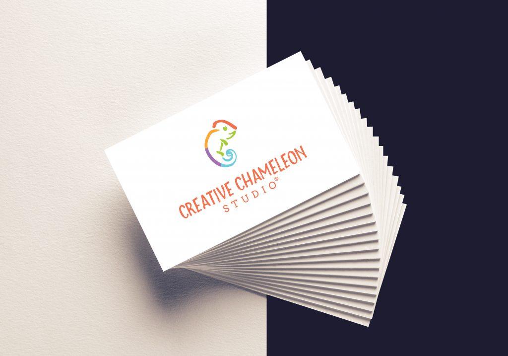 Do business cards still matter in the digital age colourmoves